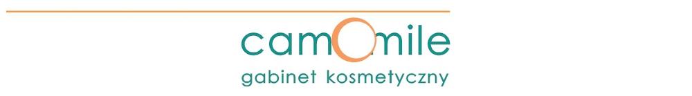 Salon kosmetyczny Camomile Białystok kosmetyczka gabinet kosmetyczny manicure hybrydowy makijaż ślubny pedicure zabiegi kosmetyczne na twarz